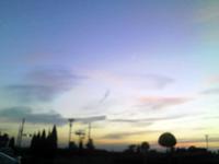 20090816_2